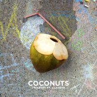 Coconuts_Final_RE