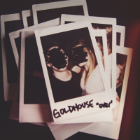 GOLDHOUSE – Over (Small Cover)