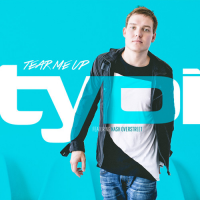 tyDi – Tear Me Up Cover