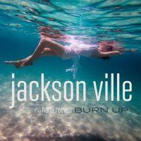 jackson_ville