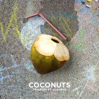 Coconuts_Final_RE
