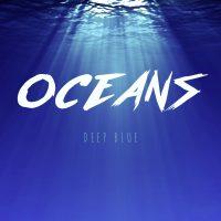 OCEANSDEEPBLUE- Cover Art 2