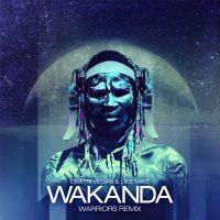 Warriors Remix300dpi2