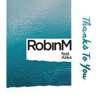 RobinM-TTY-CoverFinal-3000×3000