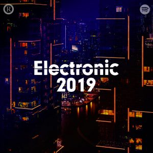 Electronic2019-SpotifyGuideCover-1k