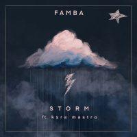 Famba_Storm_Cover_Art_4000x4000