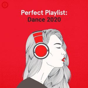 PP19_DANCE2020