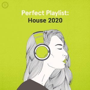 PP20_HOUSE-2020