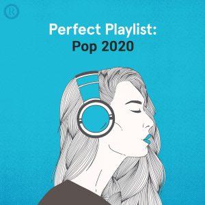 PP20_POP-2020