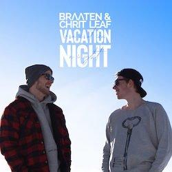 Braaten & Chritleaf – VNCover copy