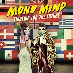 MM_FIGHTING FOR THE FUTURE copy