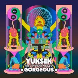 YUKSEK-NOSSO-RITMO–gorgeous-digital-small