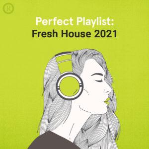 PP20_HOUSE-2021