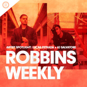 RobbinsWeekly-LucasEstrada