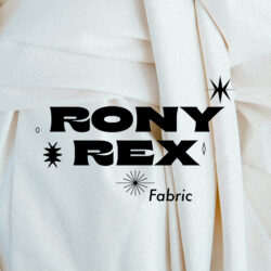 RonyRex_Fabric-HDV2
