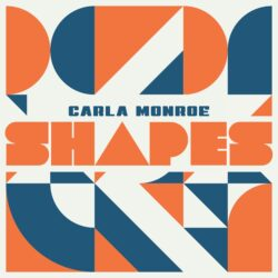 Shapes_Cover_Art