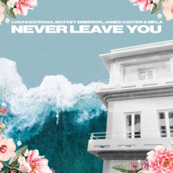 never leave you psd file-Recovered